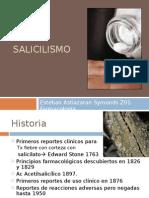 53-salicilismo.ppt