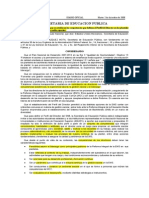 02 Acuerdo_449_competencias_perfil_director.pdf