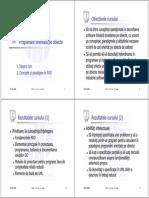 OOP01r4.pdf
