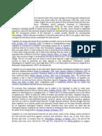 Literature Reviews.frgs Apps