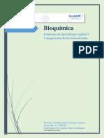 BBIQ_U1_EA_CLZA..pdf
