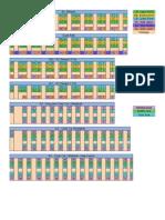 Seat Layout (1).pdf