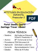 Practica-5e1.ppt