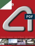 Catalogo ALGA 2010