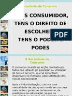 consumo_consumismo_consumidor