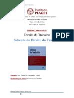 direitodotrabalhosebentamarta-140113202458-phpapp02.docx