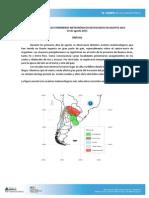 informe_precipitacion_temperatura2015