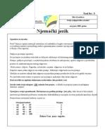 Njemacki jezik aaaa.pdf