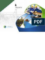 KMG International - Raport de Dezvoltare Durabila