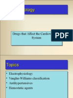 Cardiaovascular Drugs.ppt