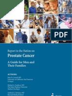 FINAL PCF Patient Guide
