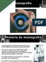 109034089-Exame-de-Mamografia.pptx