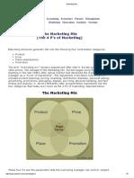 Inertia-drive Starter Motor (Automobile).pdf