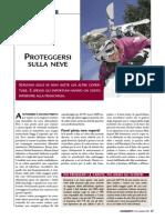 Leggi l'Articolo in PDF
