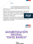 Excel Basico - Version2