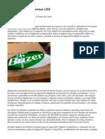 Article   Letras Corporeas (20)