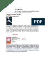 TP 1 UNQ Info Paratextual