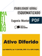 AAF ContabilidadeAvancada Aula19 EugenioMontoto MatProfI