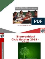 PresentacionCTEFIntensiva2015-16ME.pptx