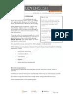 s3010_notes.pdf