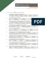 s3012_activities.pdf