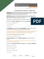s3012_transcript.pdf