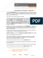 s3013_transcript.pdf