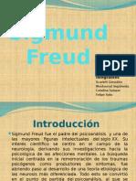 Sigmund Freud 2 (1)