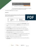 s3015_activities.pdf