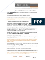 s3016_transcript.pdf