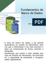 Aula 1 - Conceitos BD.pdf