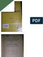 268455894-Cetatea-de-Foc-Mihail-Davidoglu (1).pdf
