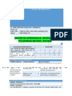 SESION DIVISION RUFINI.docx