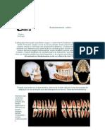 Anatomia InternaEndodontia.docx