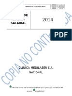 M-p-072 Md Manual de Escala Salarial