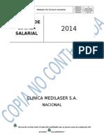 M-p-072 Md Manual de Escala Salarial