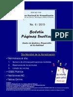 CGDC Boletin Paginas Sueltas