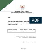 05TESIS1301(1).pdf