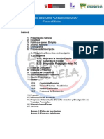 Bases del Concurso La Buena Escuela 2015.pdf
