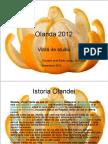 Documents.tips Olanda 2012