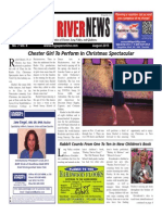 221652_1439889239Black River News - August 2015 - R.pdf