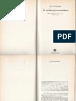 De optimo genere oratorum-edición I