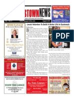 221652_1439889405Morristown News - August 2015 - R.pdf