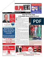 221652_1439889507Randolph News - August 2015 - R.pdf