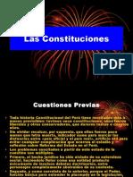 las_constituciones.ppt