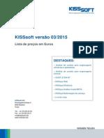 Preisliste_2015_EURO_PT.pdf