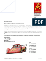 Radical SR3 Owners Manual.pdf