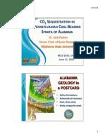 Pashin_Geology