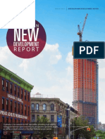 CityRealty Brooklyn New Developments Report