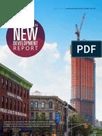 CityRealty Brooklyn New Developments Report